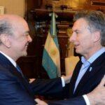 "Argentina e Brasil: o mito da ""herança maldita"""