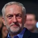 Corbyn e Sanders e a democracia bloqueada