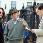 Um Woody Allen refinadíssimo — porém sem gume?