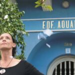Por que <i>Aquarius</i> incomoda a <i>Folha</i>