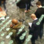A silenciosa ditadura do algoritmo