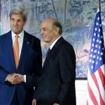 Política Externa, o desmonte oculto