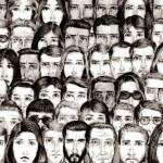 Polêmica: nota crítica sobre o #queroprevias