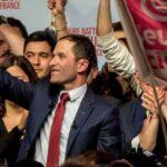 França: eleição dramática, decisiva e imprevisível