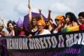 """Greves e manifestações em defesa da Previdência podem reacender luta social, nesta quarta. Mas só novo projeto, voltado ao conjunto dos """"de baixo"""" reanimará ação trabalhista"""