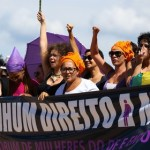 Um novo papel para os sindicatos?