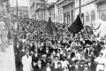Em 1917, quando mulheres e crianças labutavam até 16 horas diárias, irrompeu em SP a primeira grande luta operária brasileira. Como começou. Quais suas conquistas e atualidade