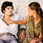 Os sonhos estético-políticos de Antonioni