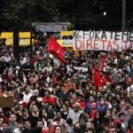 A nova encruzilhada brasileira, em seis hipóteses