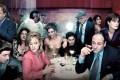 """Há algo singular no sucesso que a série """"Os Sopranos"""" fez em todo o mundo. Ela revela o quanto somos atraídos pelos choques culturais e a antropofagia oswaldiana"""