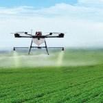 Rumo à agricultura do medo?