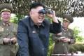 Wallerstein analisa: Coreia do Norte ignora sanções internacionais porque sabe que ameaças dos EUA são retóricas – e revelam um superpoder em declínio