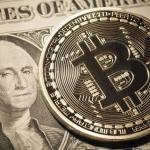 Bitcoin, autonomia incompleta