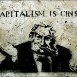 Os economistas do sistema também tremem