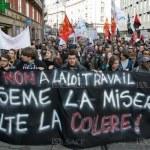 François Chesnais e os impasses do capitalismo