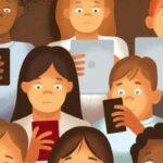 Facebook Kids: agora, em busca das crianças