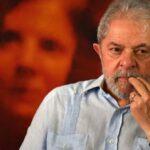 """""""Não deram o golpe para devolver o poder a Lula"""""""