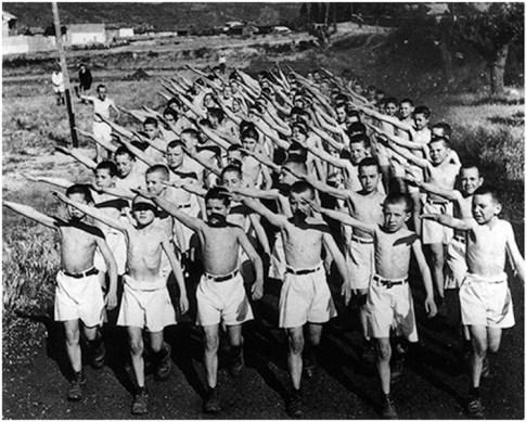 190109-Fascismo2