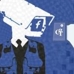 Haverá proteção contra o capitalismo de vigilância?