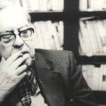 Polêmica: em defesa de Sérgio Buarque
