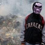 Venezuela, eleições e sabotagem