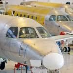 Embraer: radiografia de uma operação criminosa (3)