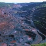 Mineração, tão devastadora quanto ignorada