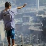 São Paulo: o novo ataque dos especuladores