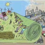 Como participar das <i>Cidades em Transição</i>