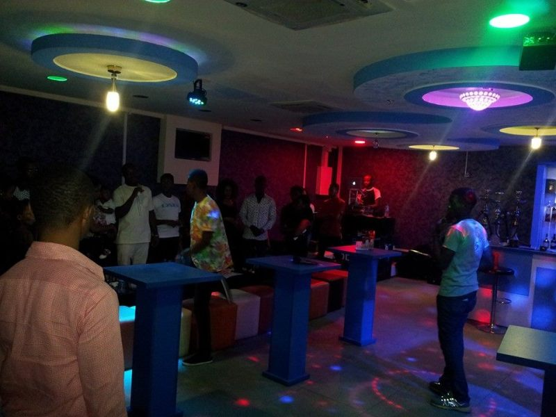 popular hangout spots in owerri