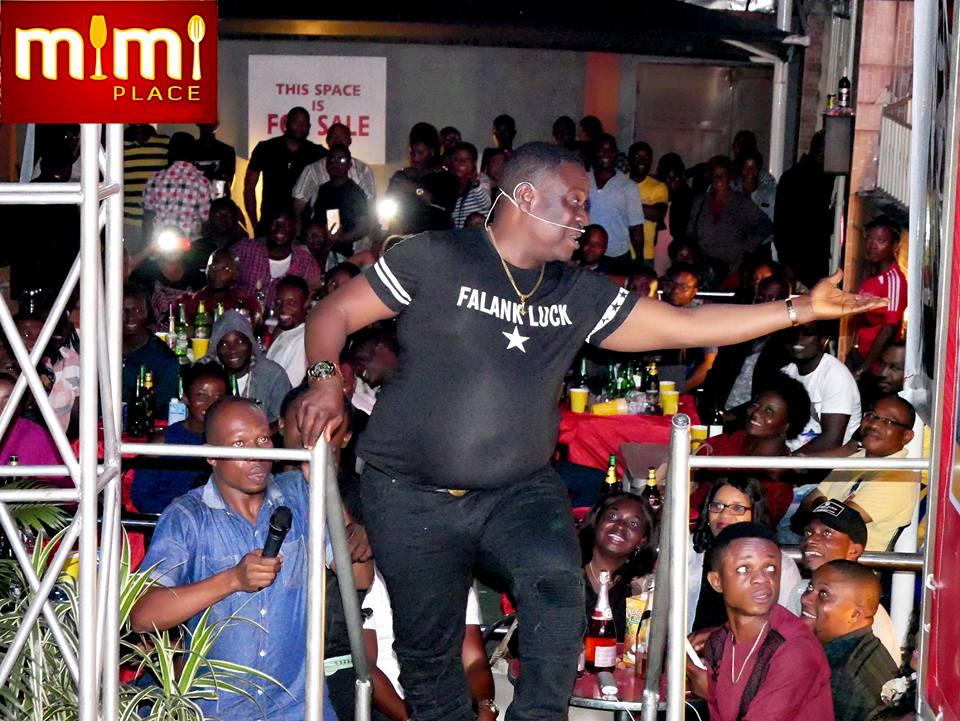 Popular Hangout Spots In Owerri