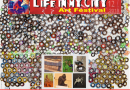 Life in My City Art Festival (LIMCAF Competition 2018)