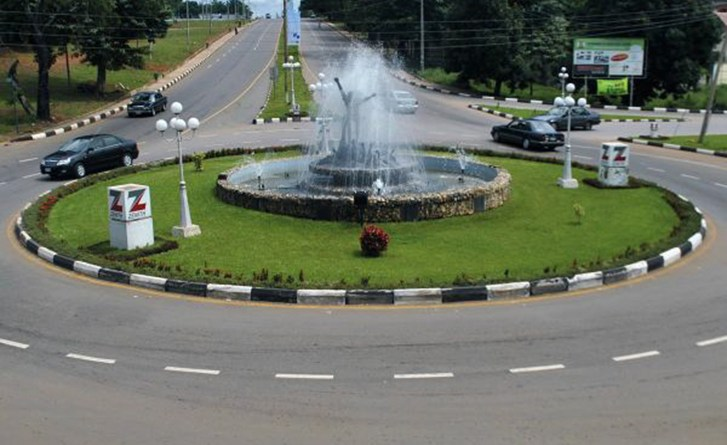 Top five Awesome Place for food in Enugu.