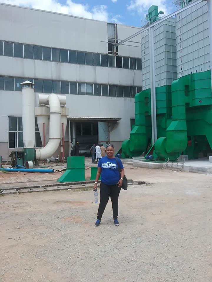 Ebonyi state, Salt of the nation