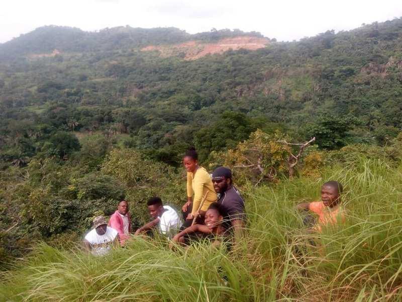 A Guide To Hiking In Enugu