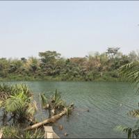 Iheneke Lake Enugu