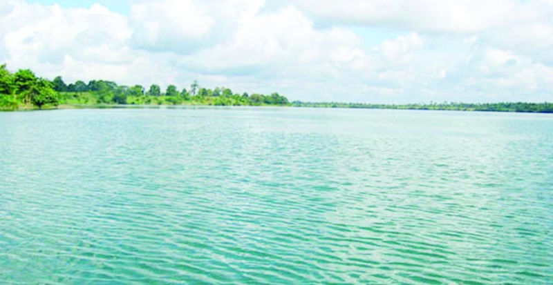Most Popular Lakes in South Eastern Nigeria