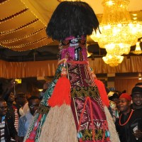 25 Most Popular Igbo Masquerades