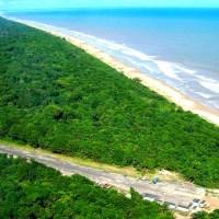 Top 20 Most Popular Beaches In Nigeria
