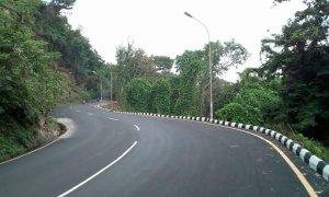 Milliken Hill Enugu