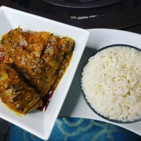 Igbo Food: 25 Most Commonly Consumed Igbo Food