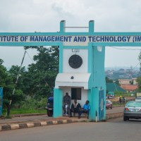 List Of Polytechnics and Colleges of Education In Enugu State