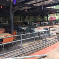 Relaxation Spots: Lounges, Clubs, Bars and Event centers in Enugu