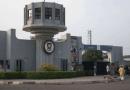 List of all Universities in Nigeria