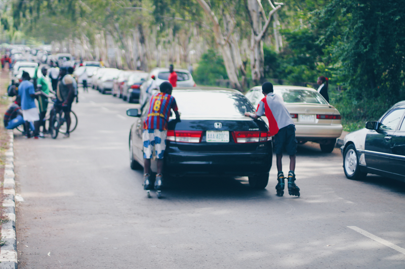 Enugu-morning-workout