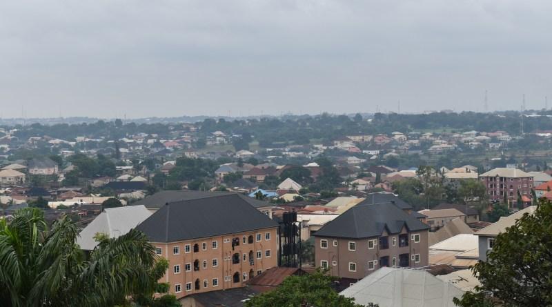 Ugbo Odogwu
