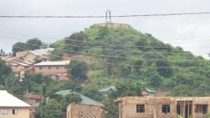 Ugbo Odogwu Enugu
