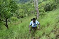 Adventure of Abiola and I (18)