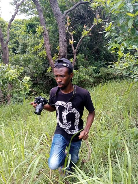 Akwuke Experience (20)