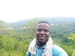Akwuke Experience (22)
